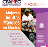 Descarga Infograf�a