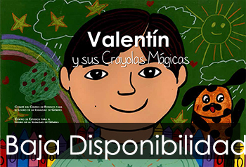 Descarga Libro Digital