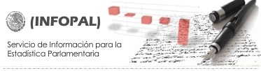 infopal