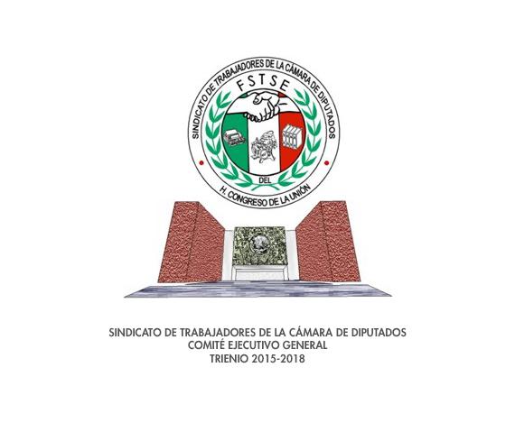 Camara de diputados for La camara de senadores